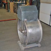 304-or-316-Stainless-Steel-Tube-Axial-Duct-Fans–Belt-Driven1