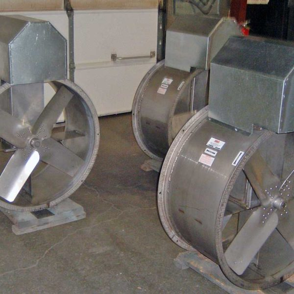 304-or-316-Stainless-Steel-Tube-Axial-Duct-Fans–Belt-Driven2