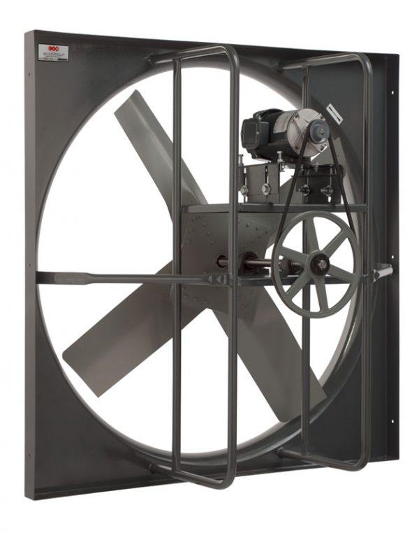 800-Series-Panel-Fan-Master