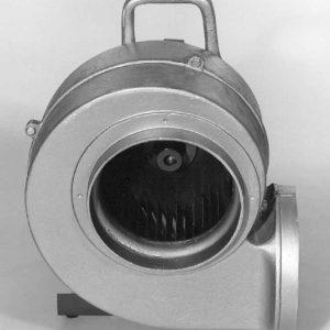 Model ADB – Cast Aluminum Volume Blower – Direct Drive