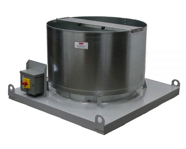 AM-Roof-Exhaust-Fan-CJB