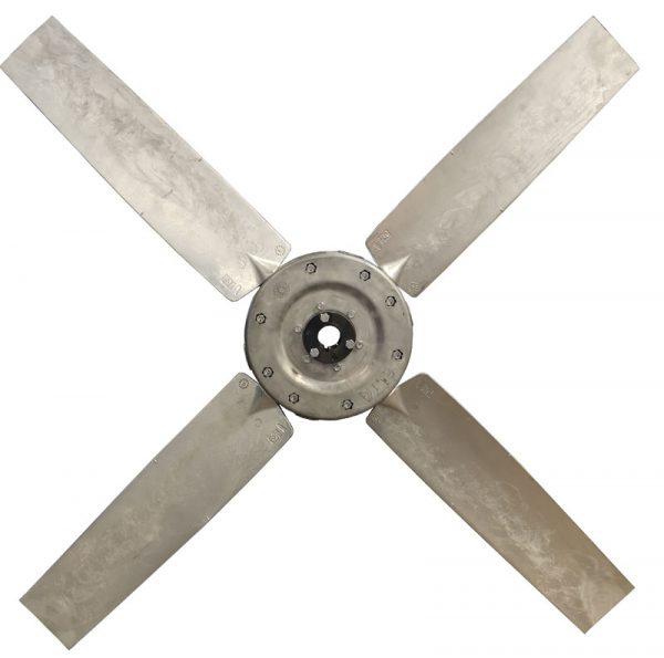Adjustable-Pitch-Cast-Aluminum-Fan-Propellers1