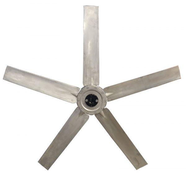 Adjustable-Pitch-Cast-Aluminum-Fan-Propellers2
