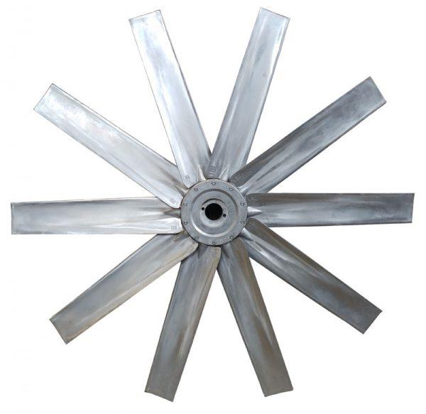 Adjustable-Pitch-Cast-Aluminum-Fan-Propellers4