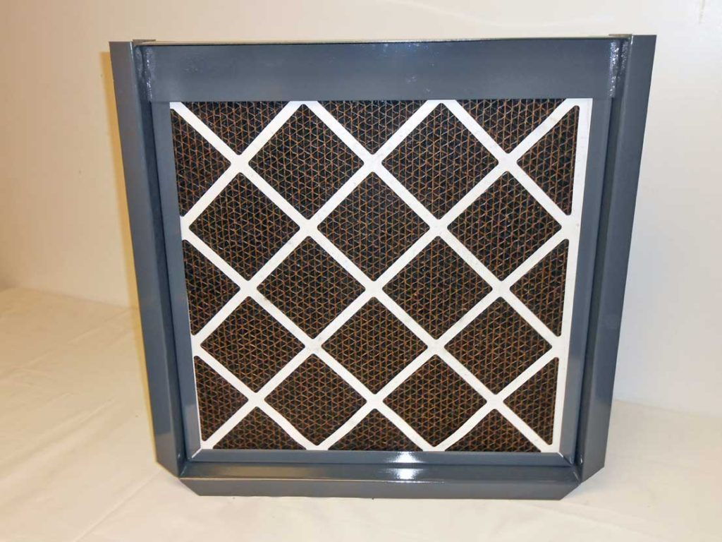 CAF-920-2-Carbon–Odor-and-Fume-Control-Wall-Fans2