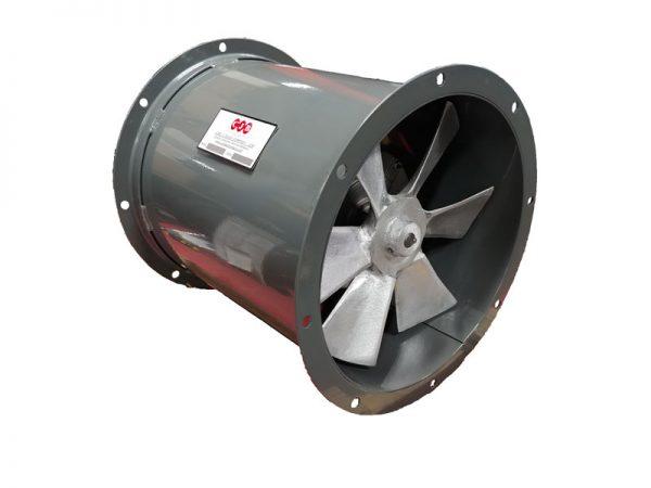 DF-Tube-Axial-Master-1
