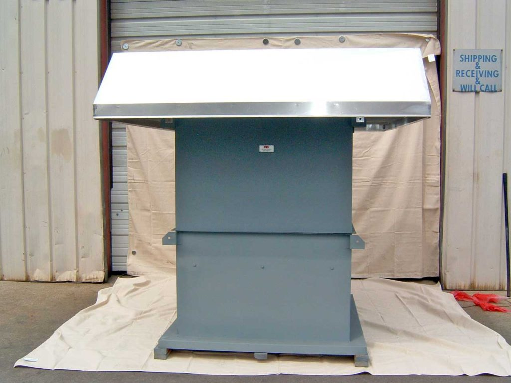 Model-1900-B-F-Filtered-Hooded-Roof-Ventilator-Exhaust-or-Supply-Air–Belt-Drive2