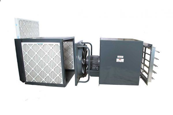 Model-CAF-920-2X-Cube-Filtered-Wall-Fan1