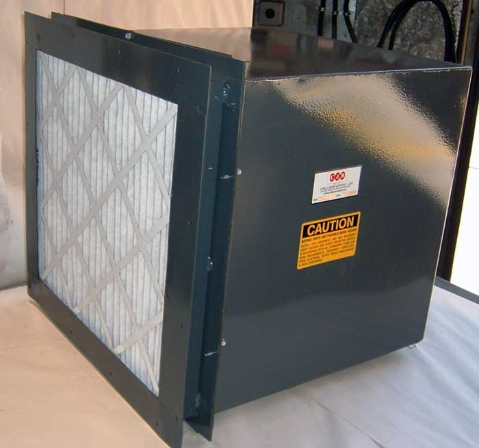 model-caf-920-filtered-wall-fan4
