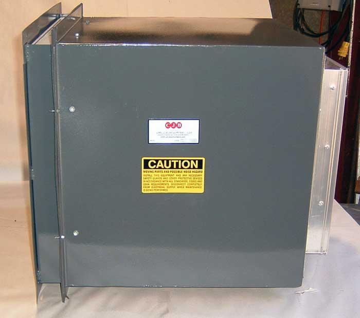 model-caf-920-filtered-wall-fan6