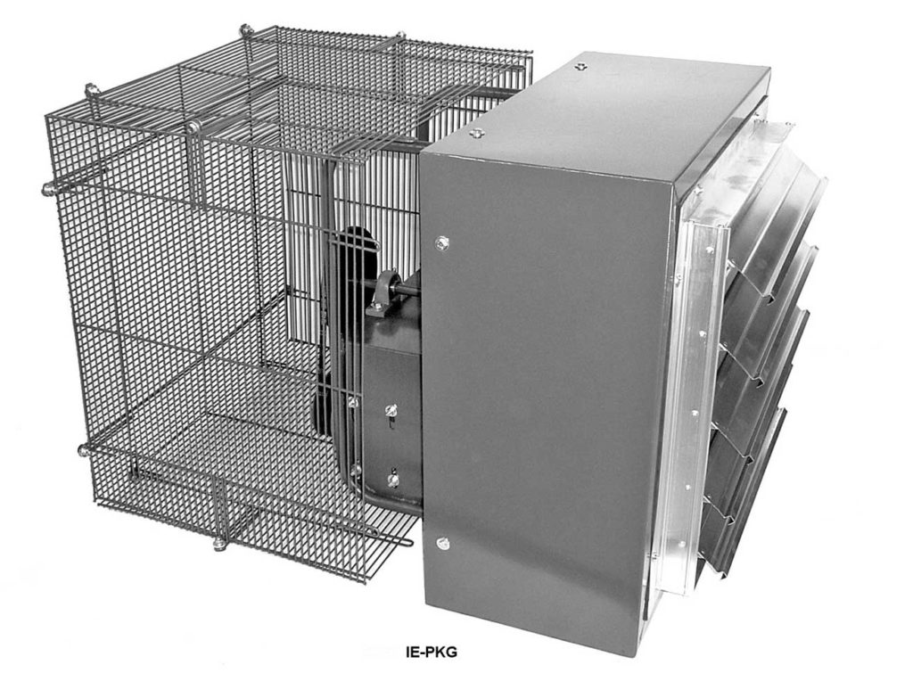 Series-800-and-900–Industrial-Exhaust-Fans-Package1