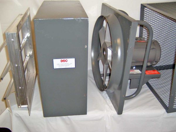 Series-800-and-900–Industrial-Exhaust-Fans-Package2