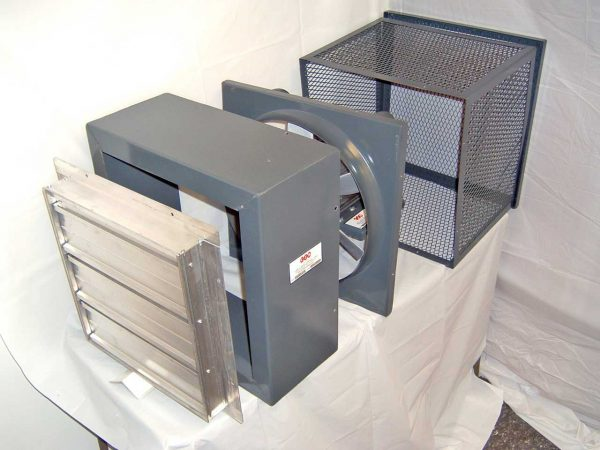 Series-800-and-900–Industrial-Exhaust-Fans-Package3
