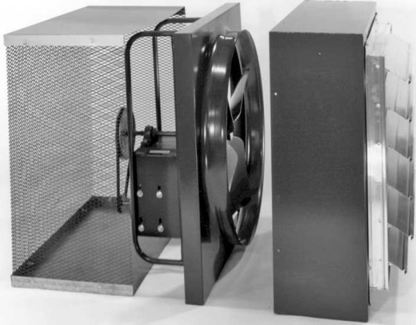 Series-800-and-900–Industrial-Exhaust-Fans-Package5