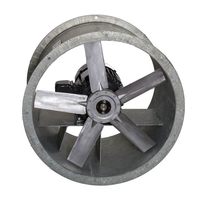 Galvanized-Steel-Duct-Fan-3