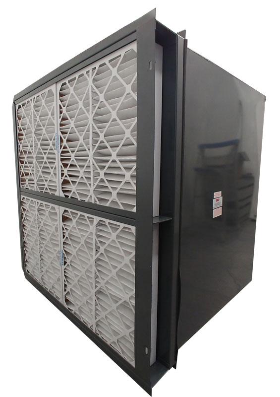 Model-CAF-L942-2X-LARGE-Filtered-Wall-Fans-1