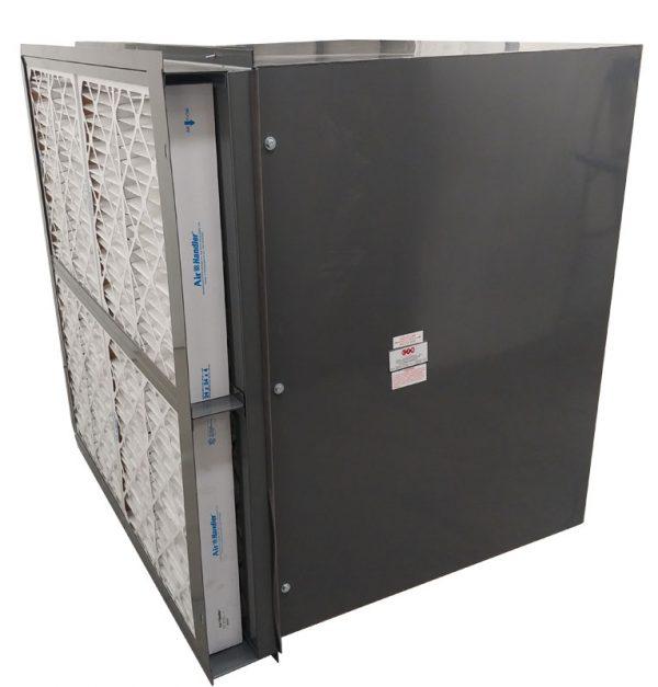 Model-CAF-L942-2X-LARGE-Filtered-Wall-Fans-2
