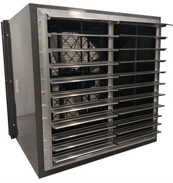 Model-CAF-L942-2X-LARGE-Filtered-Wall-Fans-3