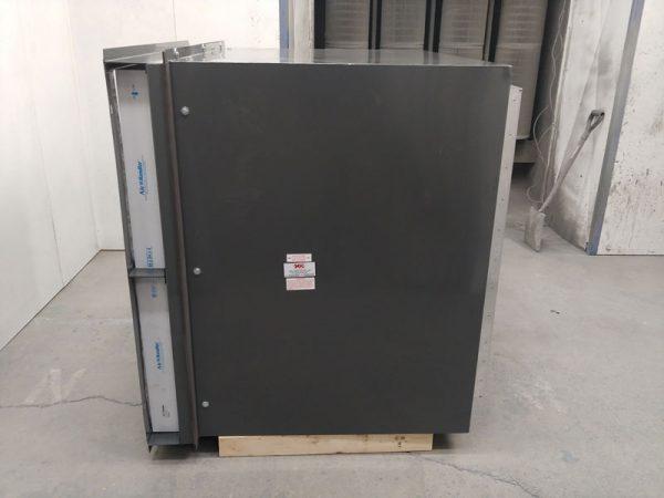 Model-CAF-L942-2X-LARGE-Filtered-Wall-Fans-6