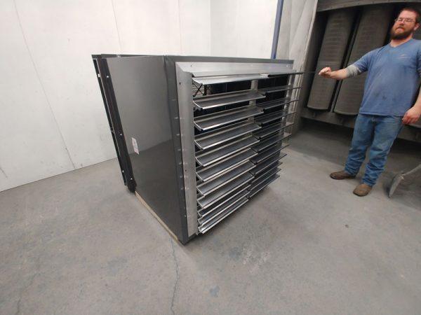 Model-CAF-L942-2X-LARGE-Filtered-Wall-Fans-7